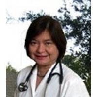 Dr. Regina Capili, MD - Grapevine, TX - undefined