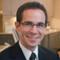 Dr. Dustin S. Burleson, DDS - Leawood, KS - Orthodontics & Dentofacial Orthopedics