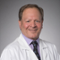 Stephen Scott, MD
