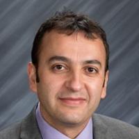 Dr. Juan Martin, MD - Houston, TX - undefined