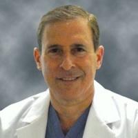 Dr. Steven Laifer, DDS - Cresskill, NJ - Dentist