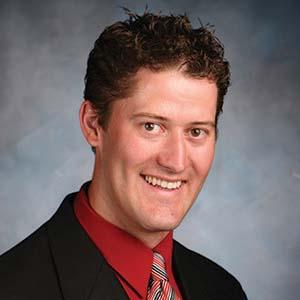Dr. Jeremy M. Cauwels, MD