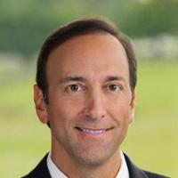Dr. Gerard D'Ariano, MD - Boynton Beach, FL - Orthopedic Surgery