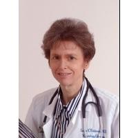 Dr. Susan Rabinowe, MD - Hartford, CT - undefined