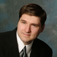 Dr. Joseph Difranco, DPM - Erie, PA - undefined