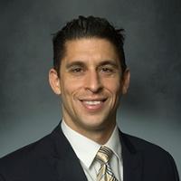 Dr. Joseph F. Tamburrino, MD - Cherry Hill, NJ - Plastic Surgery