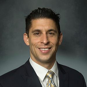 Dr. Joseph F. Tamburrino, MD