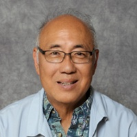 Dr. Ronald H. Hino, MD - Honolulu, HI - Pediatrics