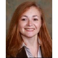 Dr. Elizabeth Youngewirth, DPM - New York, NY - undefined
