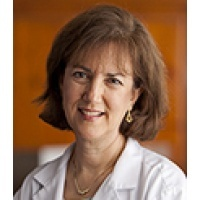 Dr. Irene Weiss, MD - Hawthorne, NY - undefined