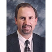 Dr. Stephen Kindred, MD - Bloomington, IL - undefined