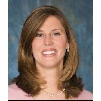Dr. Jennifer Ernst, MD - Crestview Hills, KY - undefined