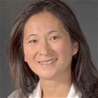 Dr. Grace Lee, MD - Great Neck, NY - Internal Medicine