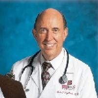 Dr. Robert Lugliani, MD - Long Beach, CA - undefined