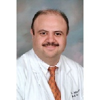 Dr. Rabih Salloum, MD - Rochester, NY - Surgery