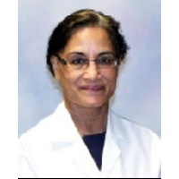Dr. Upinder Dhand, MD - Knoxville, TN - undefined