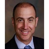 Dr. Joseph Zarge, MD - Atlanta, GA - undefined