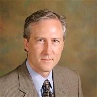 Dr. Bradley Wrubel, MD - Berkeley, CA - undefined
