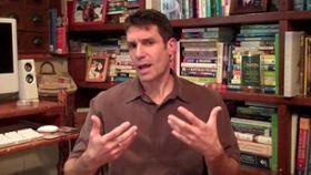 Dr. David Katz - Cutting Calories
