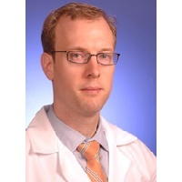 Dr. Stephen Zink, MD - Hartford, CT - undefined
