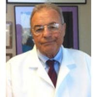Dr. Gerald Wasserwald, MD - Torrance, CA - undefined