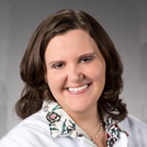Dr. Suzan M. Lewis, DO