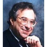 Dr. Steven Marlowe, MD - Atlanta, GA - undefined
