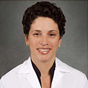 Dr. Michelle L. Lister, MD