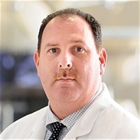 Dr. David Young, MD - Houston, TX - Anesthesiology