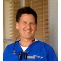 Dr. James Speckman, DMD - Ventura, CA - undefined