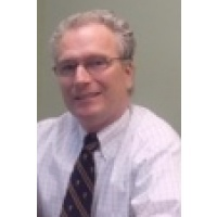Dr. Thomas Kelly, MD - Rehoboth Beach, DE - undefined