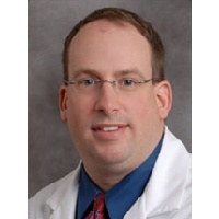 Dr. Christopher Logue, MD - Minneapolis, MN - undefined
