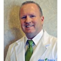 Dr. Douglas Grierson, DDS - Beavercreek, OH - undefined
