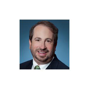 Dr. Daniel E. Zelac, MD