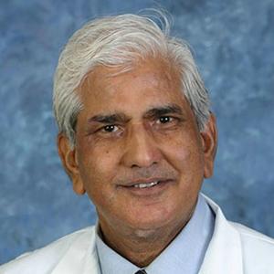 Dr. Abdur Rahim, MD