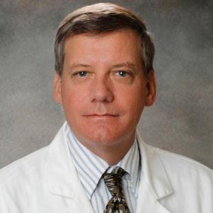 Dr. Robert Y. Fidler, MD - Richmond, VA - Diagnostic Radiology