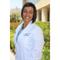 Chekesha Culbertson, RN - Riverside, CA - Nursing