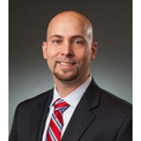 Dr. Raymond Ropiak, MD - Moorestown, NJ - Orthopedic Surgery