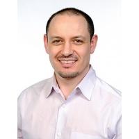 Dr. Igor Altman, DO - Chicago, IL - undefined