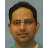 Dr. Rajendra Bobba, MD - Milford, CT - undefined