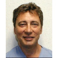 Dr. Andre Maginot, MD - Long Beach, CA - undefined