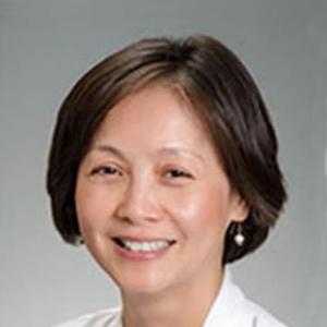 Dr. Dan-Anh T. Nguyen, MD