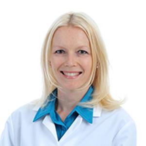 Dr. Marzena E. Slater, MD