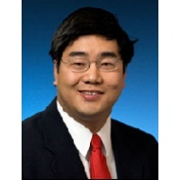 Dr. Mike Sun, MD - East Syracuse, NY - undefined