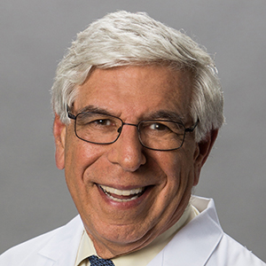 Dr. Michael B. Troner, MD
