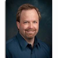 Dr. Thomas Umbach, MD - Las Vegas, NV - Surgery