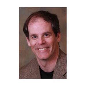 Dr. James R. Kuhn, DPM