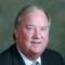 Robert S. Tausend, MD
