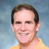 Dr. William Caskey, MD - Atlantis, FL - undefined