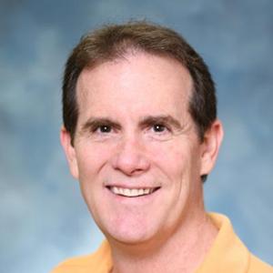 Dr. William M. Caskey, MD